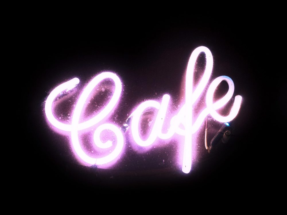 bright-pink-glowing-neon-sign-min