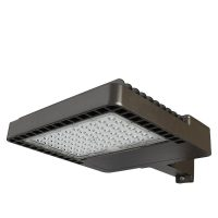 commercial-led-150watts